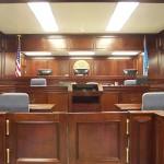 Texas Criminal Court