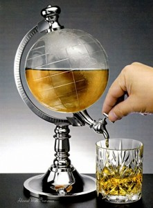 brazoria liquor and dwi